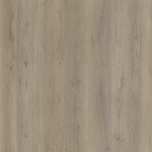 Ambiant Vivero Light Oak 1820