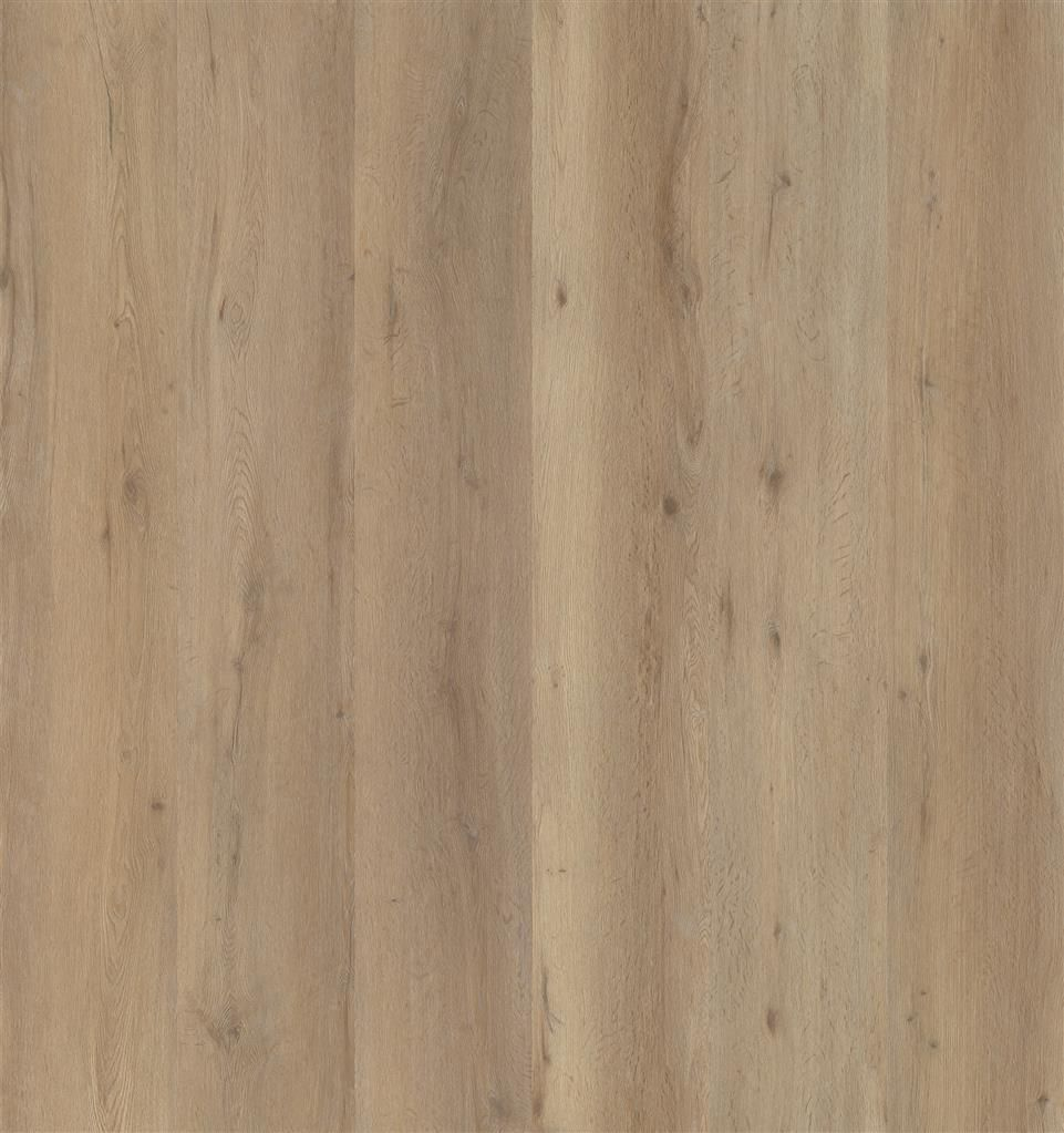 Ambiant Vivero Natural Oak 1822