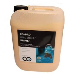 Co-Pro Basis Universele Primer 10 kg