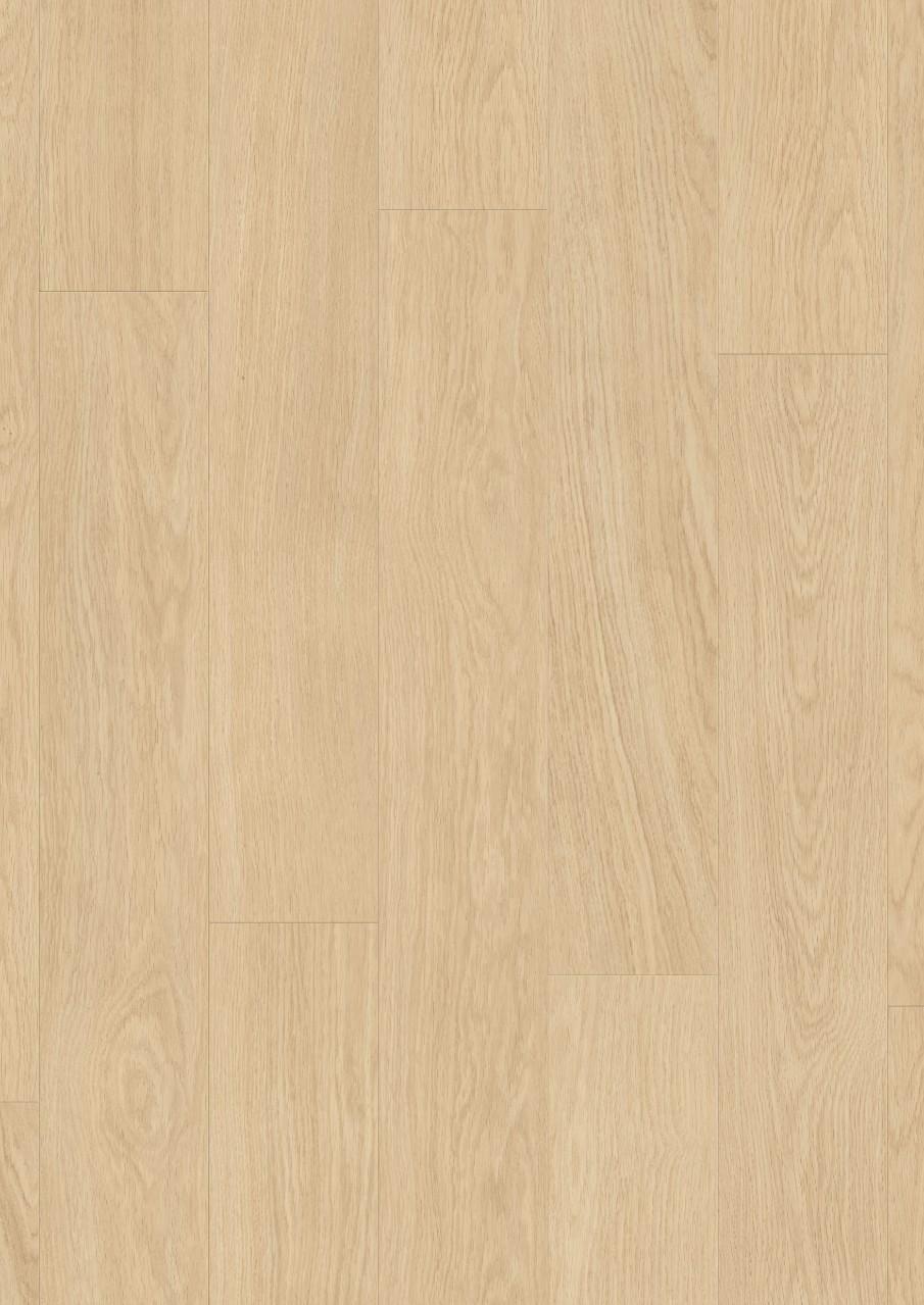 Quick-Step Balance Rigid Click 33 Select Eik Licht RBACL40032