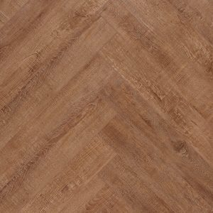 COREtec The Naturals Herringbone Bark 50 LVPEH 856