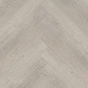 COREtec The Naturals Herringbone Haze 50 LVPEH 855