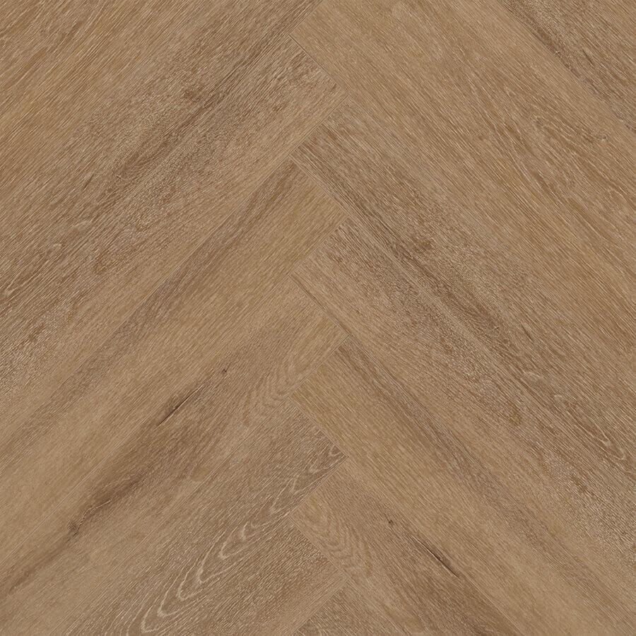 COREtec The Naturals Herringbone Lumber 50 LVPEH 804