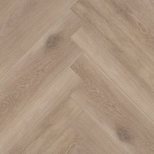 COREtec The Naturals Herringbone Meadow 50 LVPEH 807
