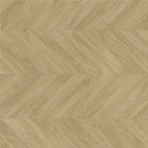 Quick-Step Impressive Patterns IPA4160 Eik Visgraat Medium