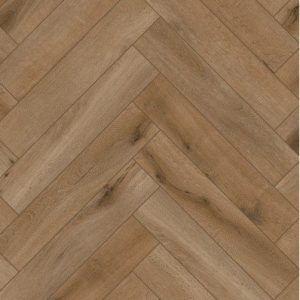 Gelasta Callisto Visgraat 4200 Natural Oak Dark