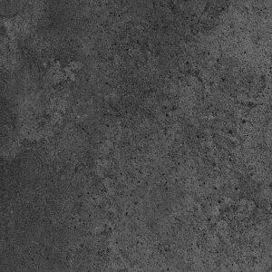 COREtec Authentics Stone Cirrus 50LVTE152