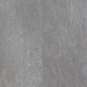 COREtec Stone+ Aquila 50LVTE1850