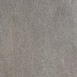 COREtec Stone+ Ara 50LVTE1851