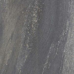 COREtec Stone+ Hydra 50LVTE1855